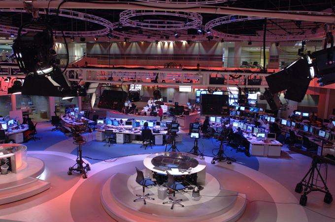www.aljazeera.com: Terms and Conditions