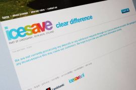 Iceland to repay Icesave funds