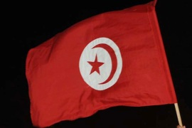 Tunisia's taste of internet freedom