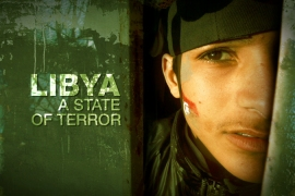 Libya: A state of terror