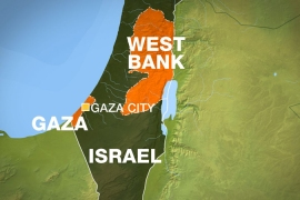 Deadly Israeli shelling strikes Gaza City