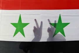 Syria sans emergency law no different