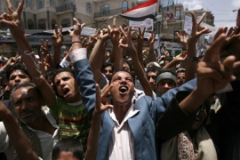 Qatar withdraws from Yemen mediation bid