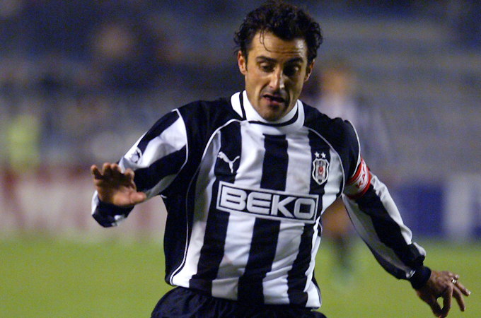 Cairo Court Lists Egyptian Football Legend Aboutreika on