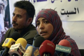 Yemen protesters form council to run country