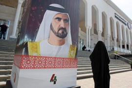 Trial of UAE bloggers set to resume