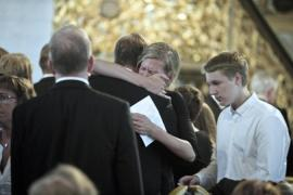 Norway's attacks reveal world of hatred