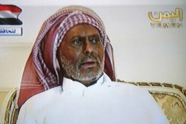 Yemen: Tensions rise after president's speech