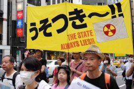 Nuclear safety: A dangerous veil of secrecy