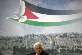 Why Palestinians have a right to return home