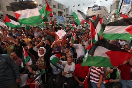 Analysis: An uncertain path for the PLO