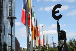 Will the IMF stand up to Europe?