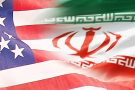 US, Iran and the assassination 'plot'