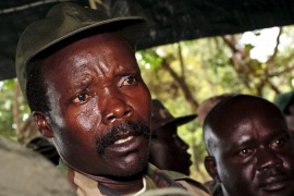 Uganda launches video to counter 'Kony 2012'
