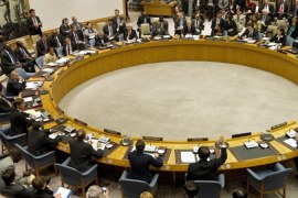 China and Russia veto UN sanctions on Syria