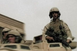 Iraq war: Predictions vs. reality
