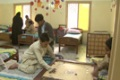 Child heroin addicts on the rise in Pakistan