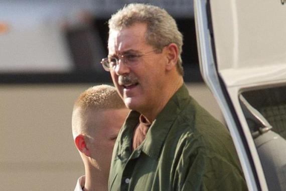 High profile backer of Caribbean cricket Allen Stanford created 20/20 tournament in 2008 [Reuters]