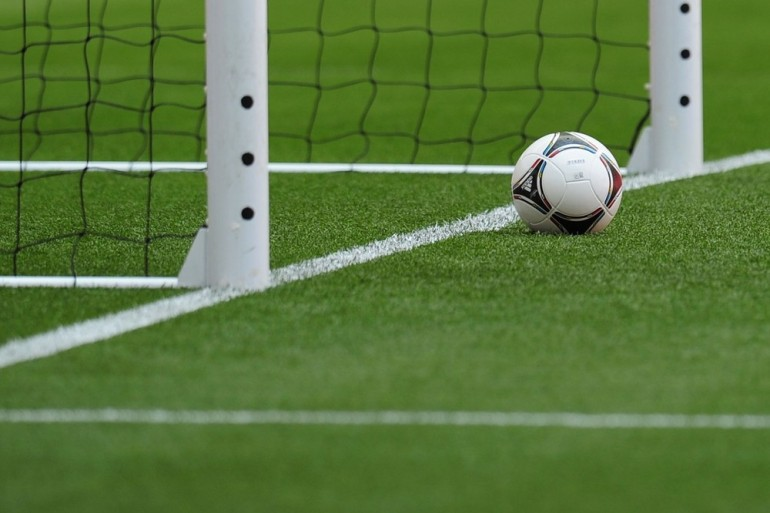 Debate has been raging for decades about the use of goal-line technology in football.