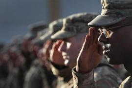 Future of US-Afghan relations unclear