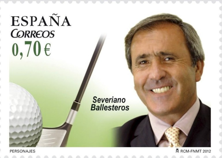 Another man known for his prowess on the European golf tour was the late and great Seve Ballesteros. The Spaniard won six Order of Merit awards, the last coming in 1991. Next in the all-time list comes England(***)s Peter Oosterhuis (4) and Scotland(***)s Sandy Lyle (3).
