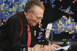 Meet America's third-party candidates