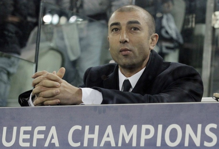 Despite FA Cup and European Champions League success last season, Chelsea have parted