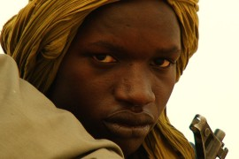 Mali: The 'gentle' face of al-Qaeda