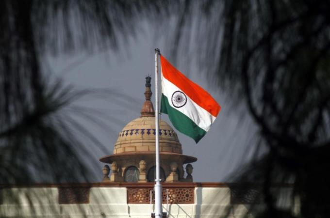 'Fabricated': India denies Pakistan 'terror' funding allegations - Al Jazeera English