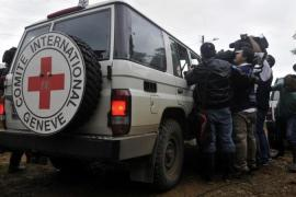 How has ICRC's role changed over the years?