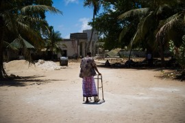Following the liberation of Kismayo by African Union forces and Somali troops, limited access to the city has returned.