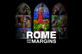 Rome and the Margins