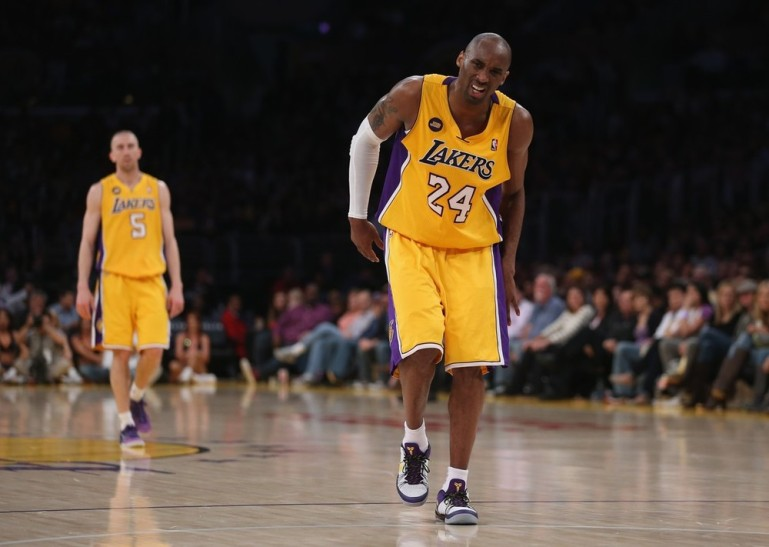 """The frustration is unbearable. The anger is