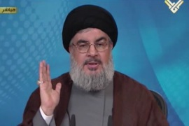 Gauging Hezbollah's role in Syria