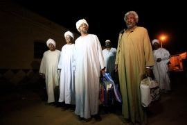 Sudan: The reality after the split