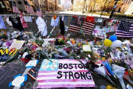 What next for the Boston bomb suspect?