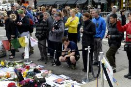 Finding justice after the Boston bombings
