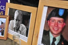 Bradley Manning: Truth on trial?