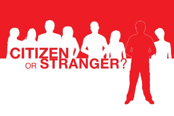 Meet the family members of our new series Citizen or Stranger?  [Al Jazeera]