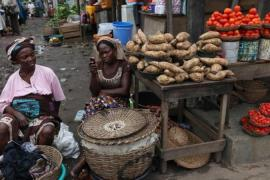Will the New Alliance help Africa's poor?