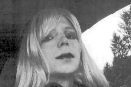 Manning plans to live as a woman named Chelsea and wants to begin hormone therapy as soon as possible [AP]