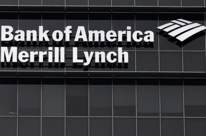 bank of america bitcoin indėlis)
