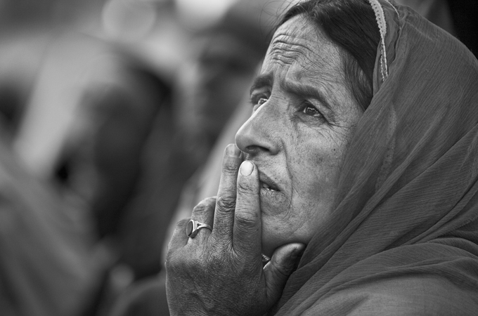 Phone widow number pakistan womens Ehsaas Kafalat