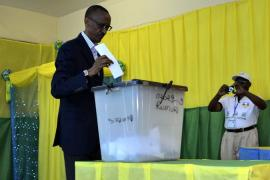 Rwanda's big democratic experiment