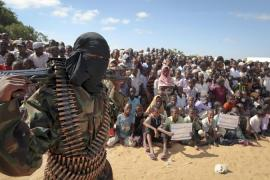 Is al-Shabab dying or resurgent?