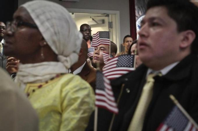www.aljazeera.com: Asian Americans: Myth and reality