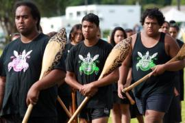 Maori and Pacific students in New Zealand face systemic racism in universities [Getty Images]