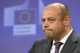 Ukraine Energy Minister Yuriy Prodan said Kiev could not accept an offer of $385 per 1,000 cubic metres  [AP]