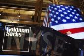 Goldman Sachs is not solely or even primarily responsible for the 2008 financial crash, writes Weissman [Reuters]