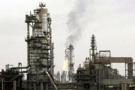 Reports: Rebels capture Iraq oil refinery